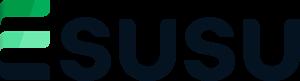 esusu logo
