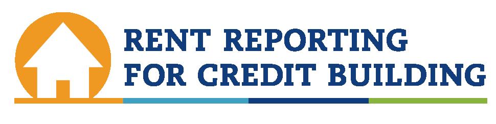 Rent Reporting Logo
