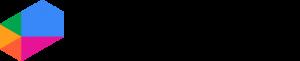 rent track logo