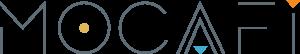 mocafi logo