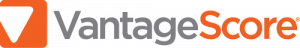 vantagescore logo