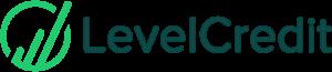 levelCredit logo